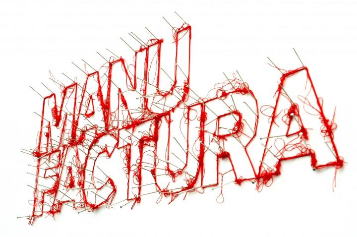 ManufacturaTitle