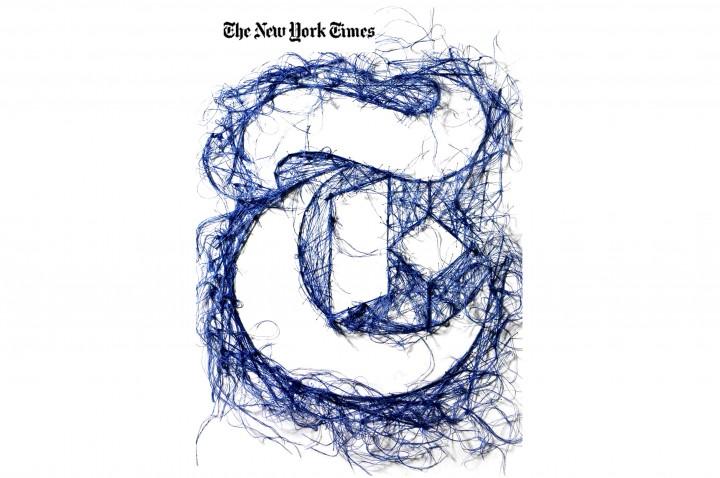 NYT Pinned